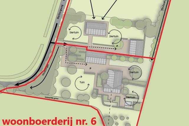 Bekijk foto 2 van Rietbergweg 6