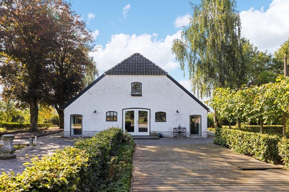 Bekijk foto 4 van Rietbergweg 6