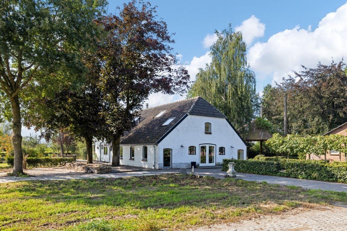 Bekijk foto 5 van Rietbergweg 6