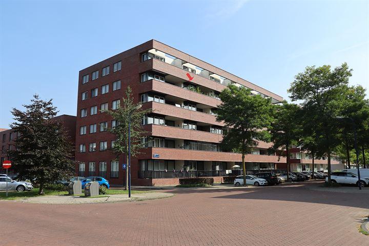 Johan Hofmanstraat 243