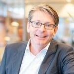Dorus Helsen - NVM-makelaar (directeur)