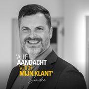 Sander van Koppen - Makelaar