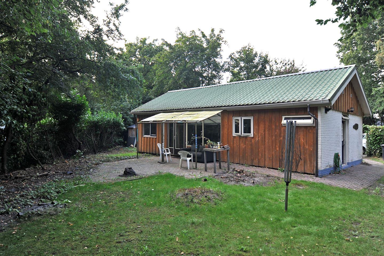 Bekijk foto 2 van Hendrik Reindersweg 28 68
