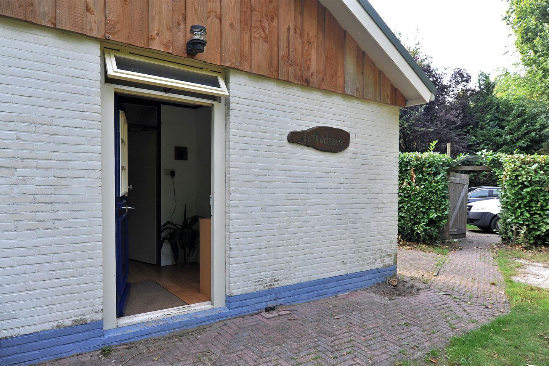 Bekijk foto 3 van Hendrik Reindersweg 28 68
