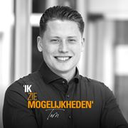 Tom van Wissen - Hypotheekadviseur