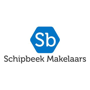 Schipbeek Makelaars