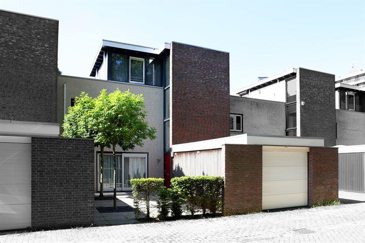 Aldenhof 3493 a
