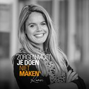 Karin van der Welle - Hypotheekadviseur