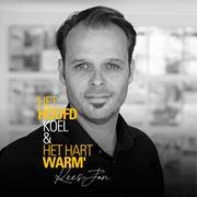 Kees-Jan Borsboom - Makelaar (directeur)