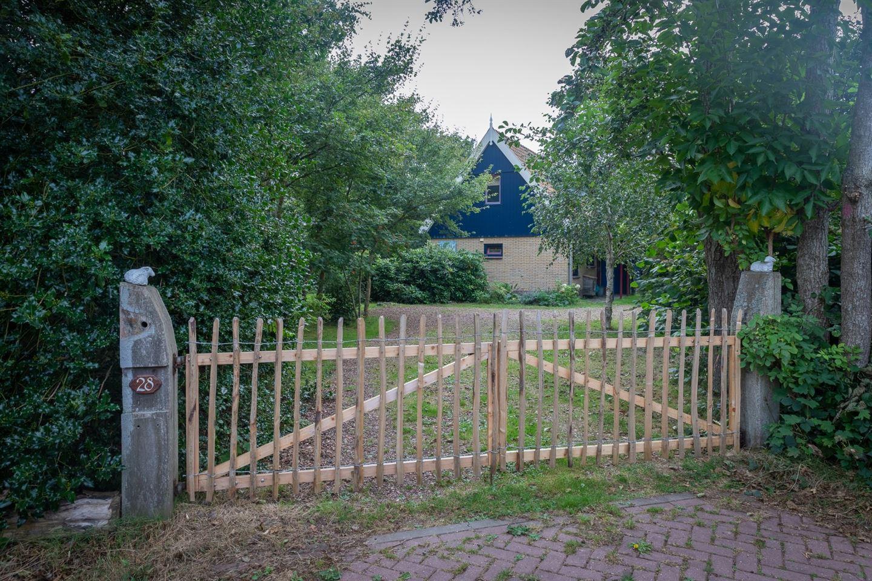 Bekijk foto 1 van Tempelierweg 28