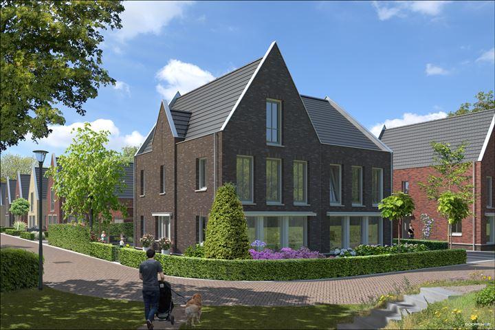 Gerrit Kroonstraat 19