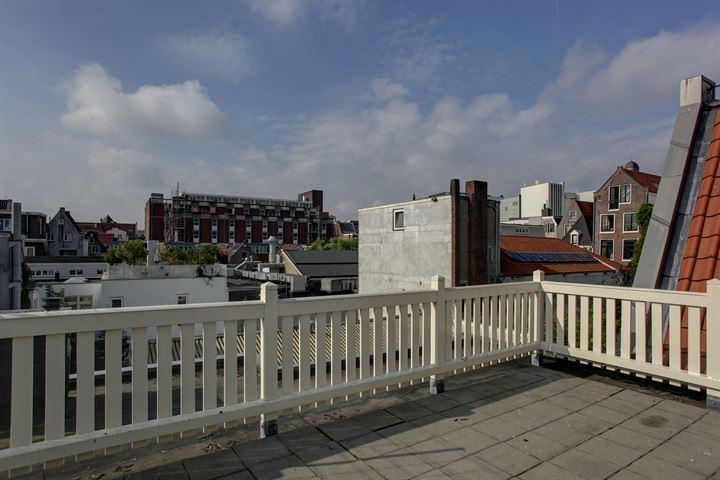 Sint Annenstraat 20 C