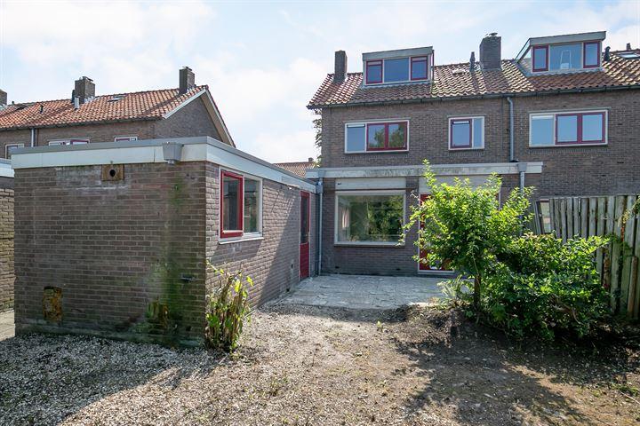 Schaepmanstraat 50