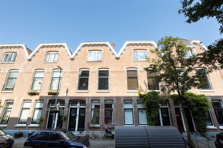 Schieveenstraat 29 a