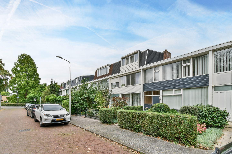 Bekijk foto 1 van Biesbosch 12