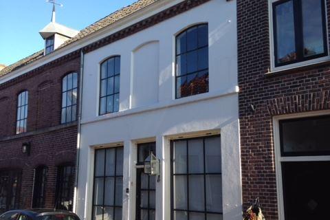 Bekijk foto 1 van Peperstraat 9 a