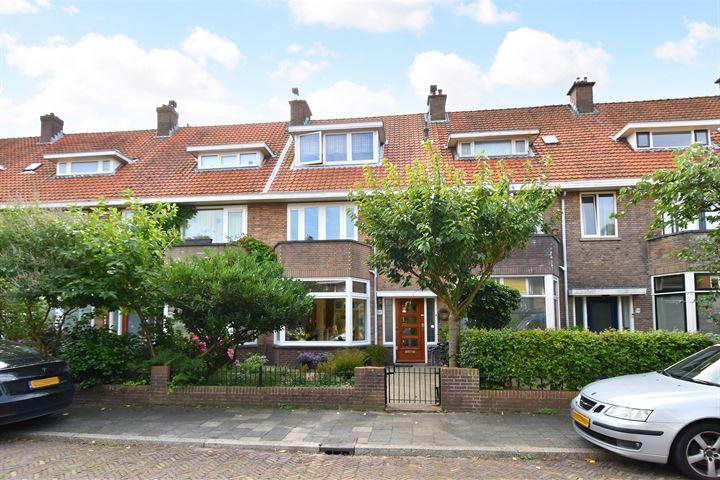 Essesteijnstraat 168