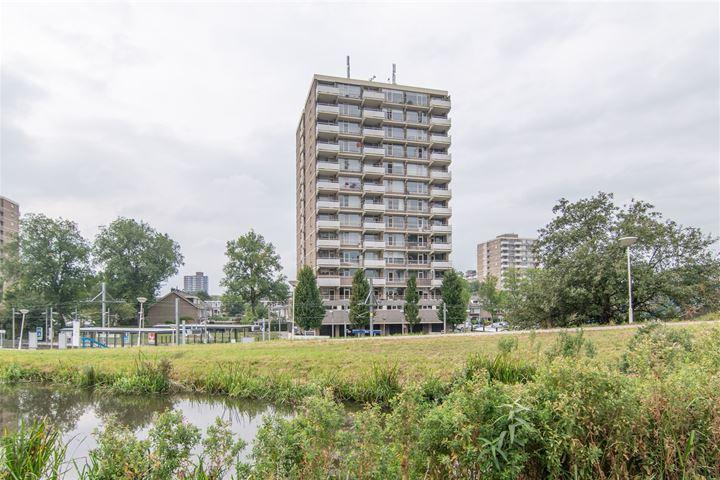 Willemstraat 149