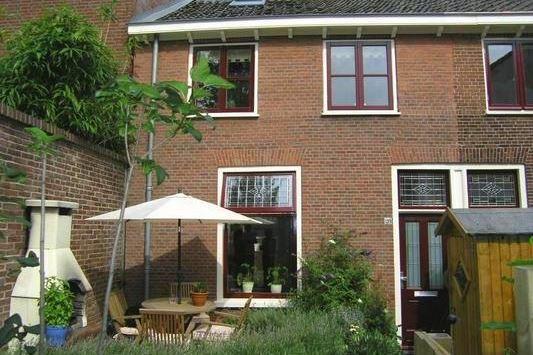 Dirklangendwarsstraat 20