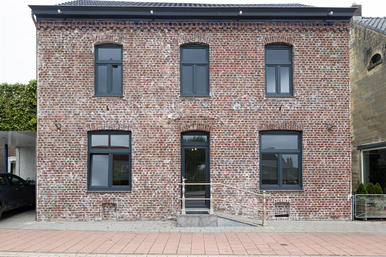 Bekijk foto 1 van Rijksweg 39