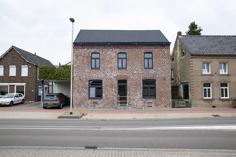 Bekijk foto 2 van Rijksweg 39