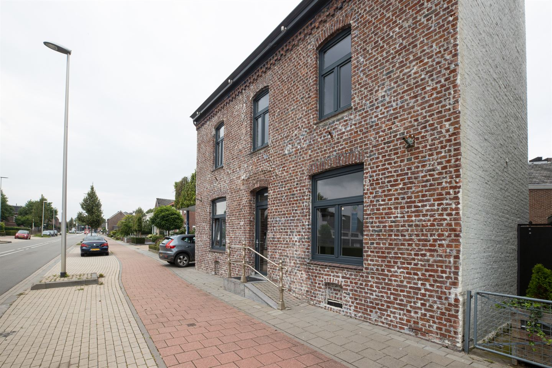 Bekijk foto 3 van Rijksweg 39