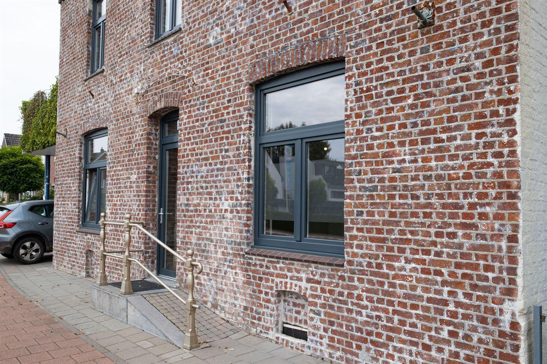 Bekijk foto 4 van Rijksweg 39