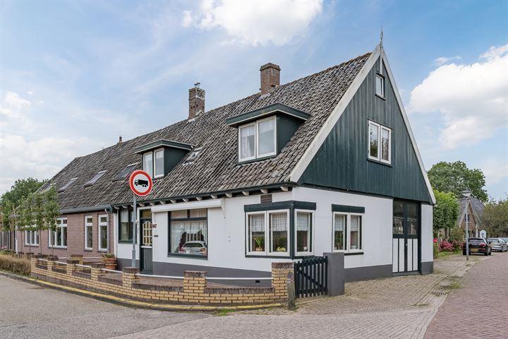 Dorpsstraat 867