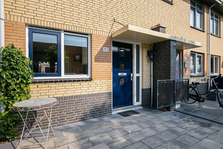 Bekijk foto 5 van Johannes Vermeerstraat 113