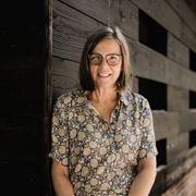 Brigitte Koene - Commercieel medewerker