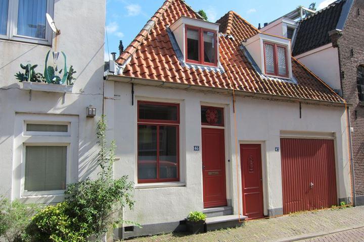 Middenstraat 45 47