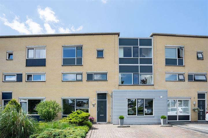 West-Frieslandsingel 60