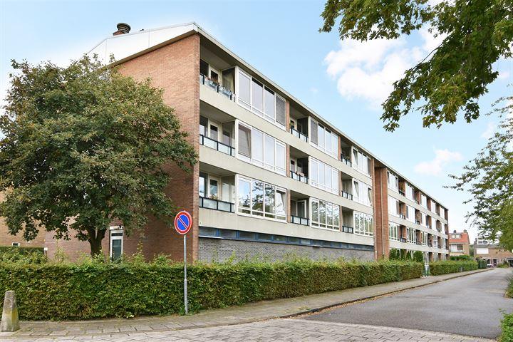 Kloosstraat 39