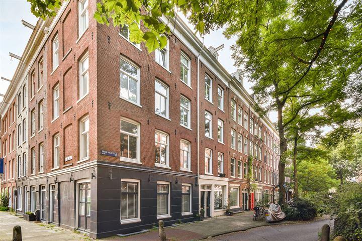 Frans Halsstraat 55 II