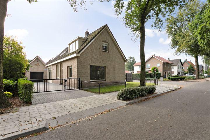 Haverkampsweg 60