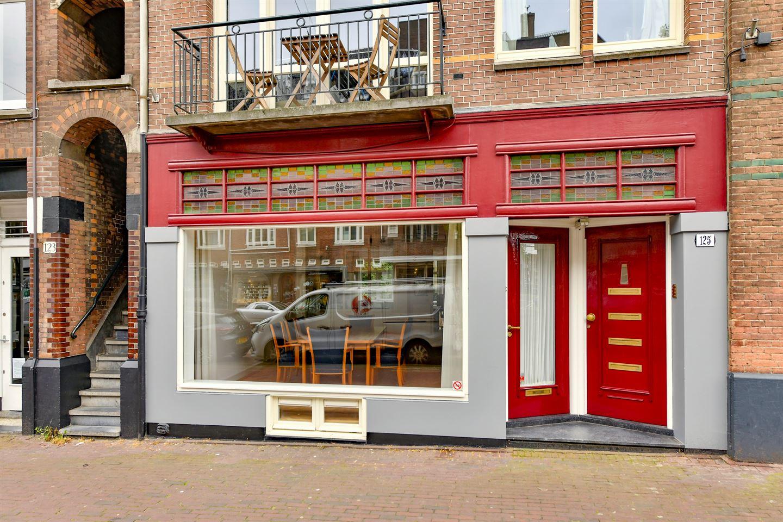 Bekijk foto 2 van De Clercqstraat 125 BG