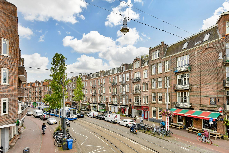 Bekijk foto 1 van De Clercqstraat 125 BG