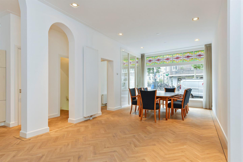 Bekijk foto 3 van De Clercqstraat 125 BG