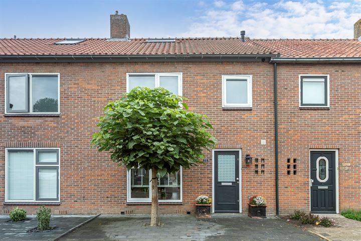 Wijnesteijnstraat 35