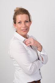 Astrid Opsteegh - Kandidaat-makelaar