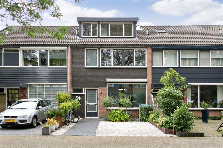 Eeckelhagen 54