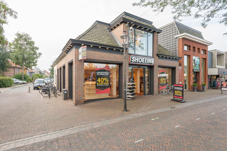 Bekijk foto 2 van Dorpsstraat 23