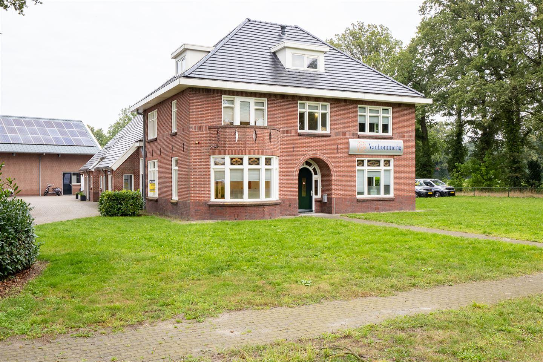 Bekijk foto 1 van Bruggertstraat 350