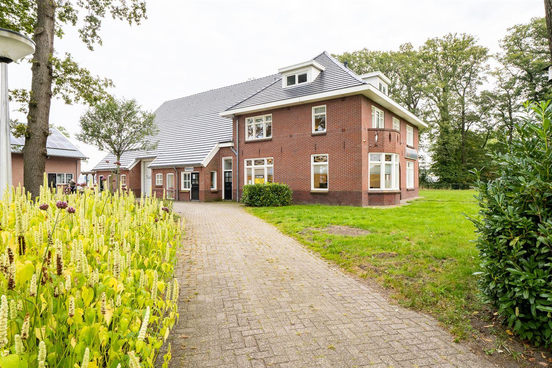 Bekijk foto 5 van Bruggertstraat 350