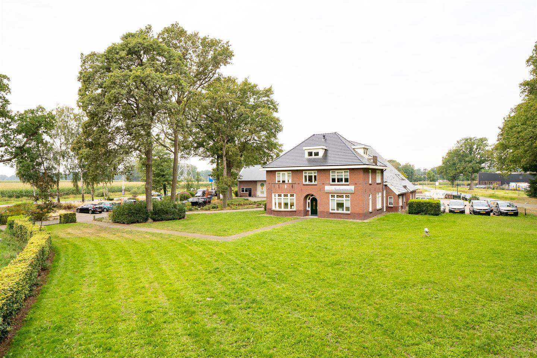 Bekijk foto 3 van Bruggertstraat 350