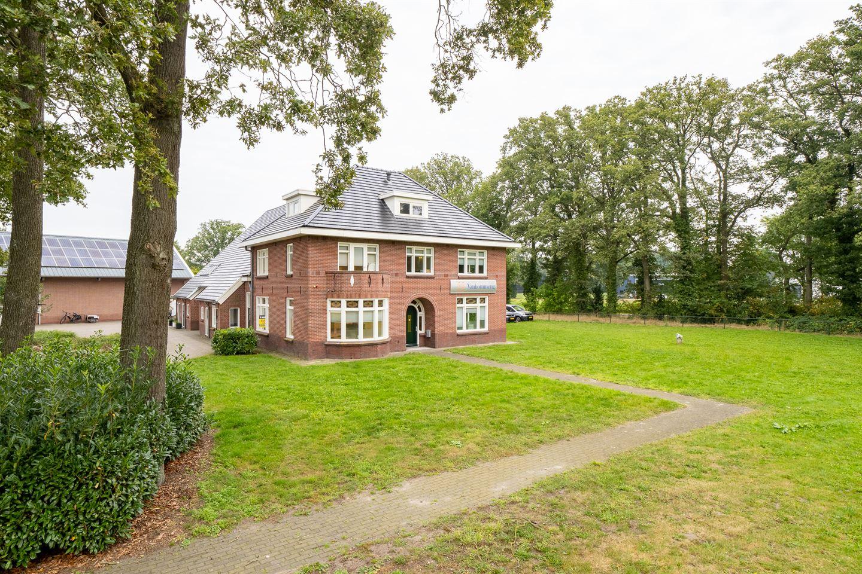 Bekijk foto 4 van Bruggertstraat 350