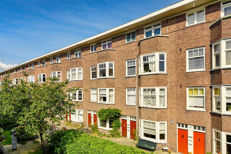 Bekijk foto 1 van Eemsstraat 39-41