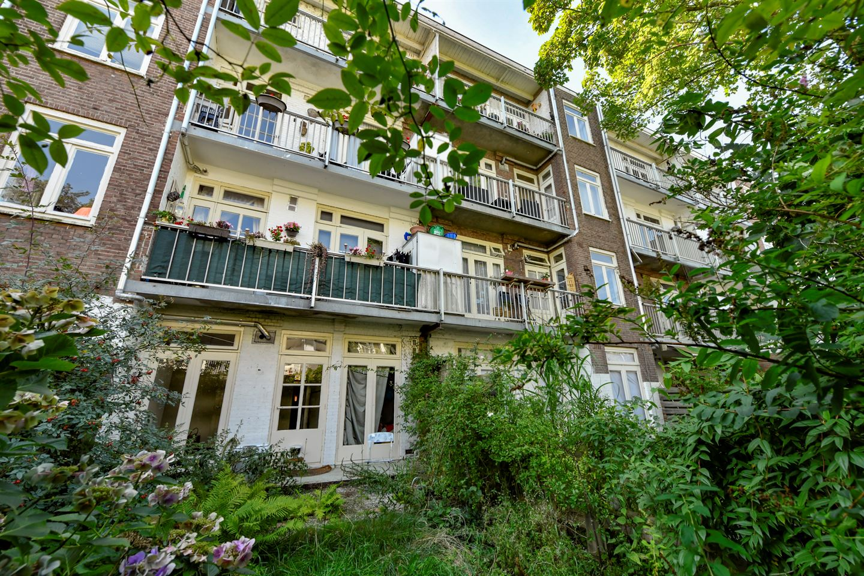 Bekijk foto 2 van Eemsstraat 39-41