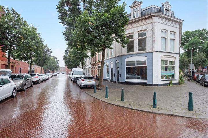 Rozenburgstraat 133