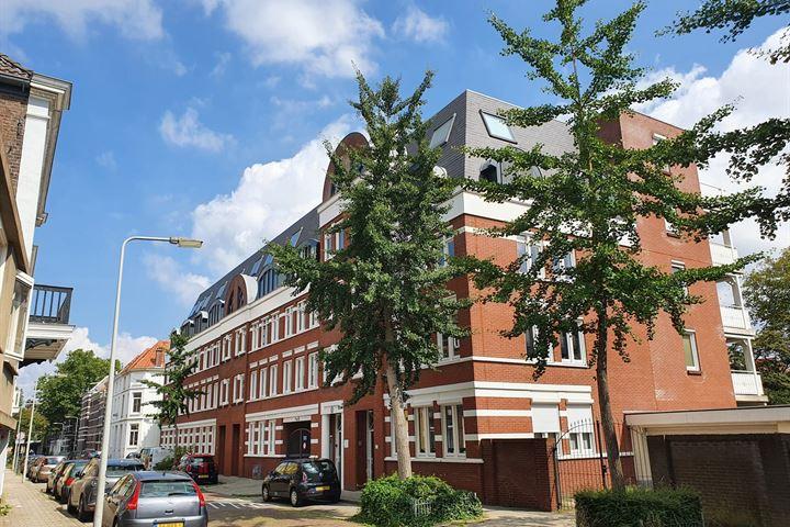 Rietgrachtstraat 41 25